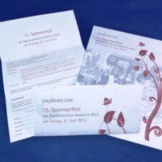 Einladungen1